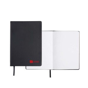 Carnet soft touch Full Ace