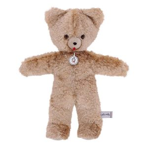 Peluche ours Full Ace