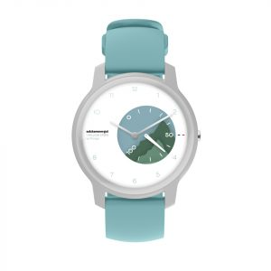 Montre connectée Withings Full Ace