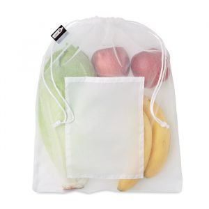 Sac alimentaire Full Ace