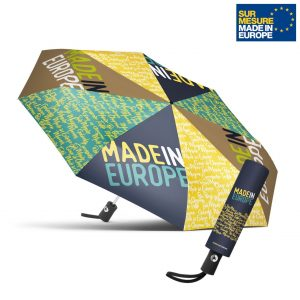 Parapluie Made In Europe Full Ace